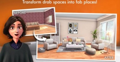 Download Home Design Makeover For PC On Windows 10, 8, 7 ...
