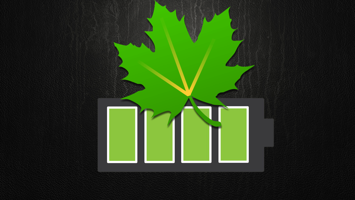 Greenify Auto Hibernate Background Apps To Save Android Battery Life thetechhacker