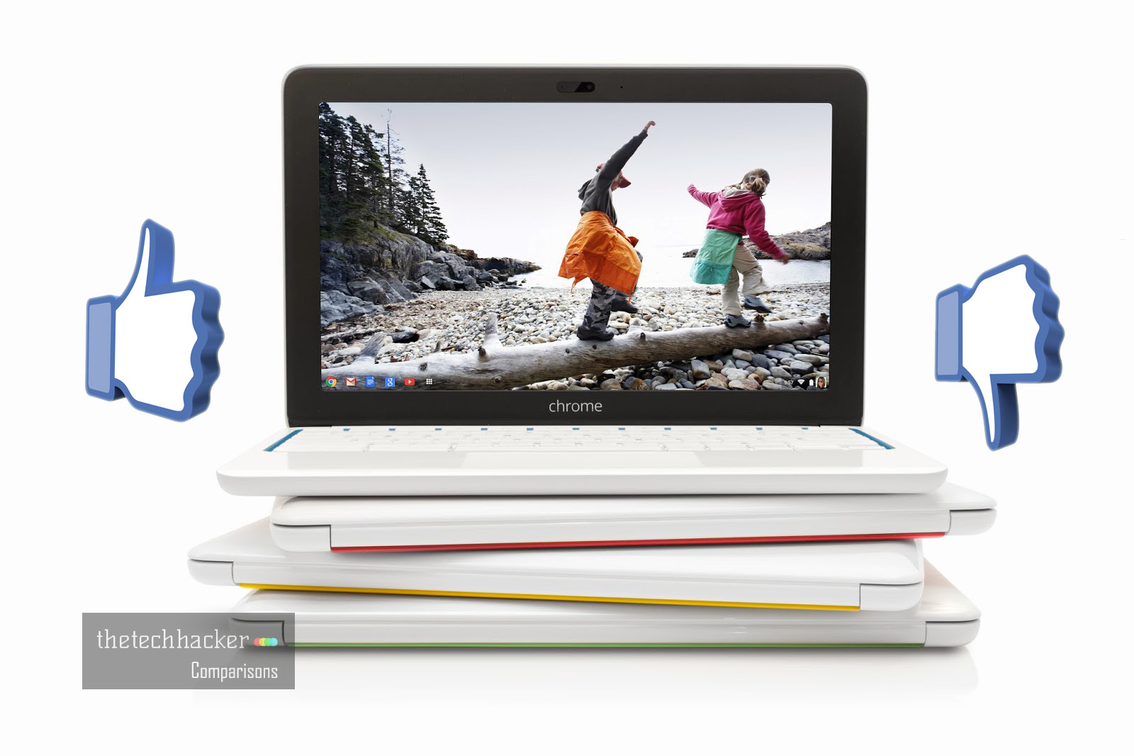 Advantages And Disadvantages Of Google Chromebooks