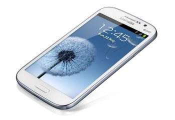 How To Update Galaxy Grand Duos I9082 to XXUBNG3 Android 4.2.2 Official Firmware