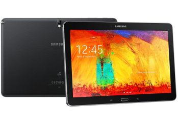 How To Update Galaxy Note 10.1 P605 LTE To XXUCNG1 Android 4.4.2 Official Firmware