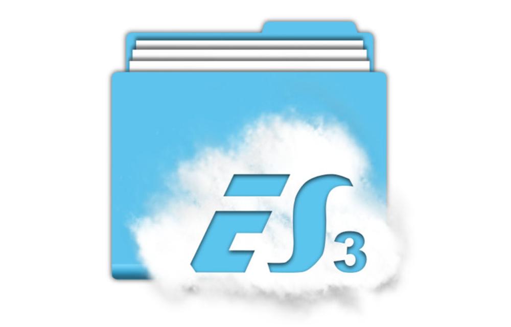 ES File Explorer File Manager App Review