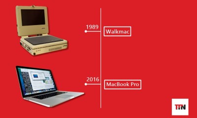 your-macbook-is-27-years-old-ever-saw-the-first-mac