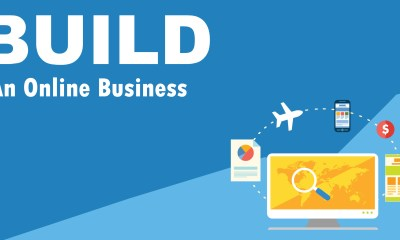 build_the_best_online_business_the_technews