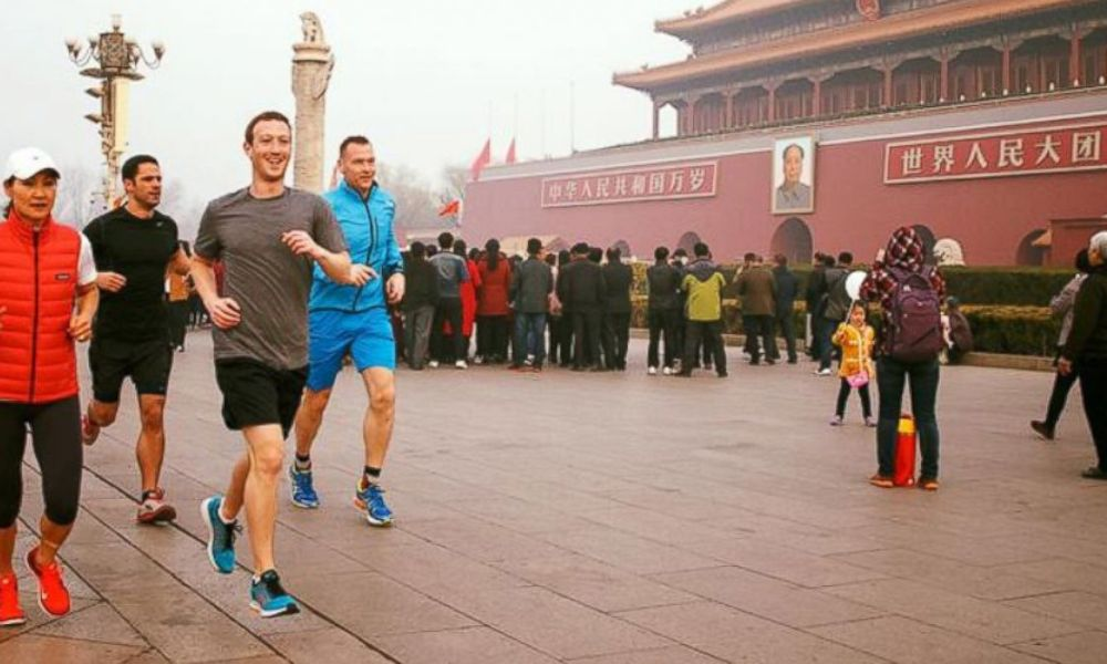 """Will Facebook return to China? Tim Sparapani, Facebook's first director of public policy and is now principal at SPQR Strategies which is a consulting firm says, """"It is not an 'if', It is a when"""". Moreover, facebook founder Mark Zuckerberg said, """"You can't have a mission to want to connect everyone in the world and leave out the biggest country.""""  Zuckerberg's love for China  Mark Zuckerberg is striving to make a good relationship with the Chinese government and business people. Recently, there was a news went buzzing that the Facebook founder was reading a book, The Governance of China. Additionally, China's president Xi Jinping himself wrote the book.    However, U.S. internet companies are showing their eagerness to start their business in China. Eventually, these corporations are considering China's strict policy regarding information censorship.  China banned Facebook in 2009. Now, the CEO of the company wants to have the access to the country no matter what he needs to do.  Once the social network site enters the country it will be a paramount success. China has about 700 million internet users. This large number of internet users is still impenetrable for U.S. companies.  Though, just having access to the country is not the does not finish everything. The social networking site will have a hard fight WeChat."""