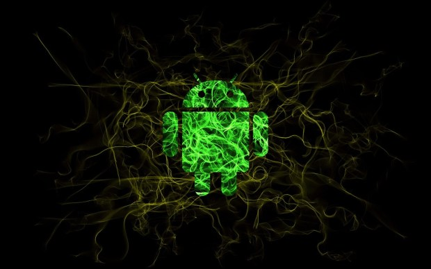 hacking_apps_2016_the_technews