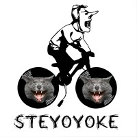 STEYOYOKE | LABEL SHOWCASE