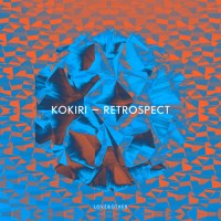 KOKIRI | RETROSPECT (LOVE & OTHER)