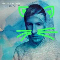 ALBUM REVIEW: MARIO BASANOV - JOURNEY