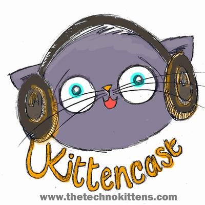 kittencast 1112