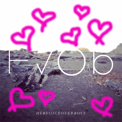 HVOB-02