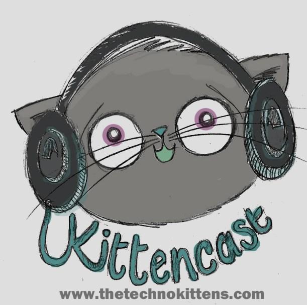 Kittencast_1012