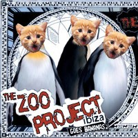 IBIZA PREVIEW | THE ZOO PROJECT - GALA NIGHT