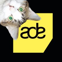 PREVIEW | AMSTERDAM DANCE EVENT (ADE)
