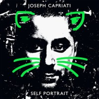 ALBUM REVIEW | JOSEPH CAPRIATI | SELF PORTRAIT