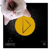 JETLAG | DALI EP