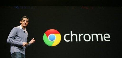 google chrome i/o 2012