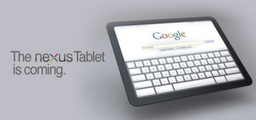 Google-Nexus-Tablet-new