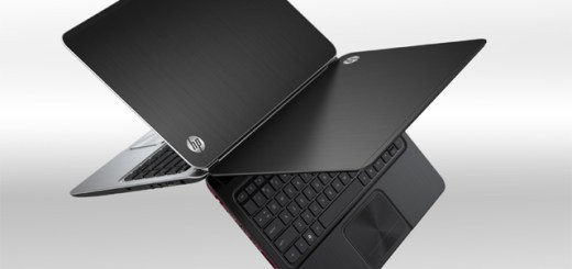 HP-Ultrabook-Sleekbook