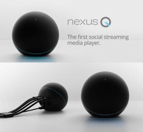 nexus_q_banner