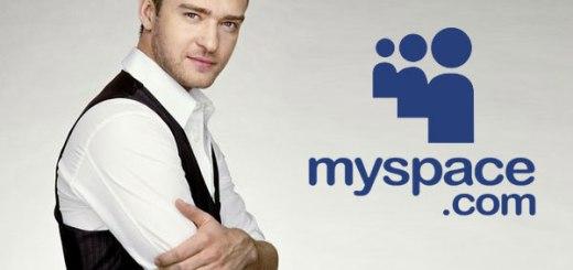 JT-Justin-Timberlake-Myspace