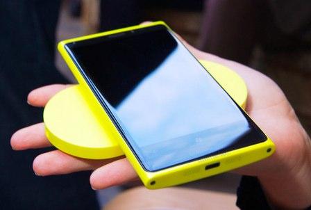 Nokia-Lumia-920-wireless