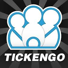 Tickengo_Logo