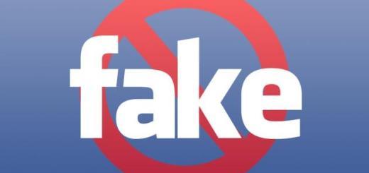 facebook_fake_profile