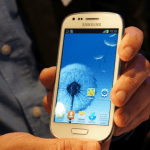 Galaxy_S3_Mini_Hands_On_1