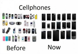 cellphones-then-and-now