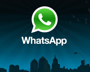 whatsapp-whats-app-logo