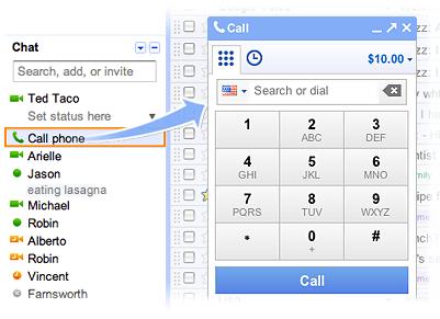 Google_call_phones