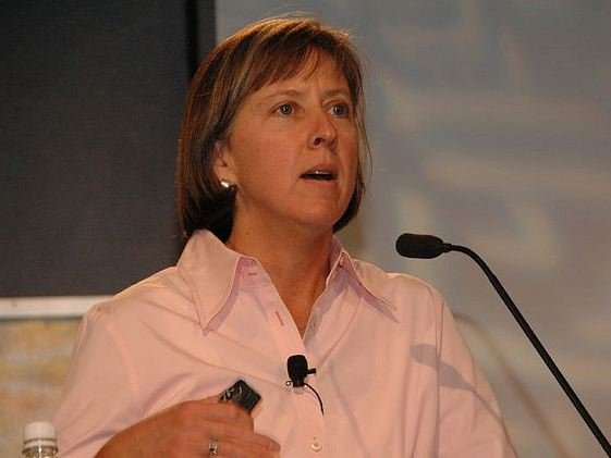mary-meeker-the-person
