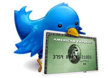 amex-twitter