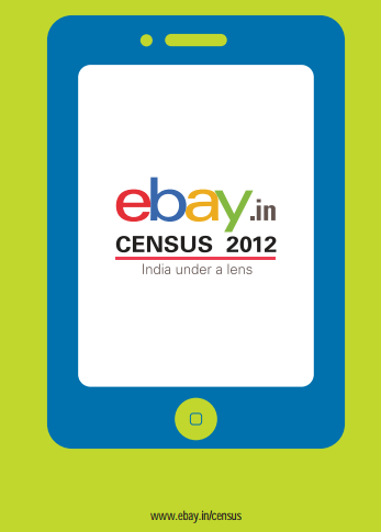 eBay_India_Census