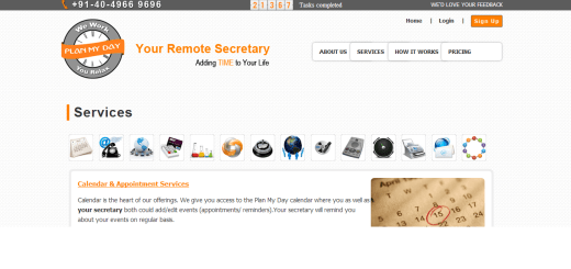 pmd_services_new