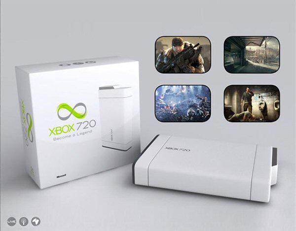 xbox-2013