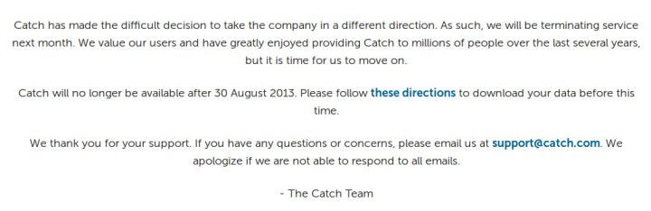 catch-notice