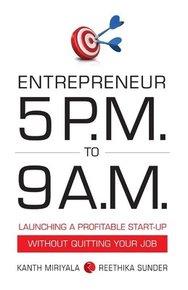 entrepreneur-5pm-to-9am