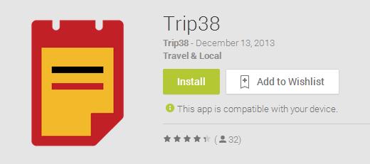 trip38