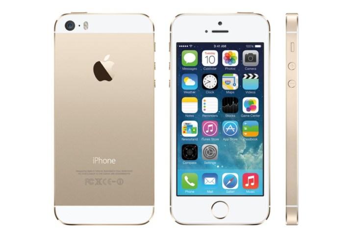 gold_iphone_5s (Medium)