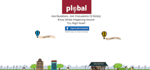 plobal_com