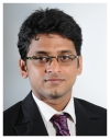 Ijas Abdulla, Co-founder, 3Dify