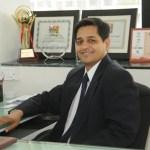 Jagdish Sahasrabudhe, Linguanext
