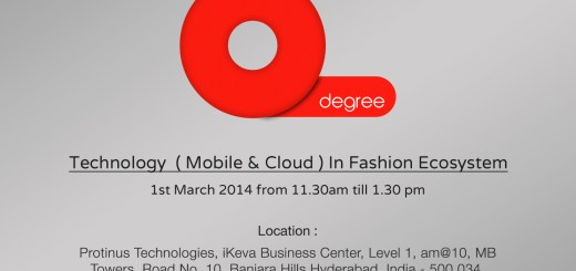 6 degree