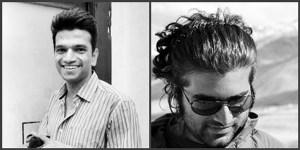 Founders@LocalOye - Anupam Tulsyan and Aditya Rao