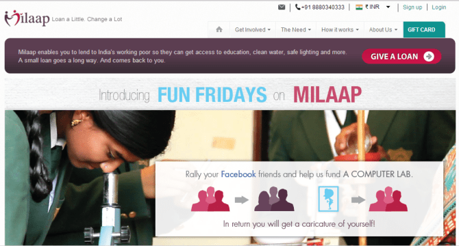 crowdfunding-milaap