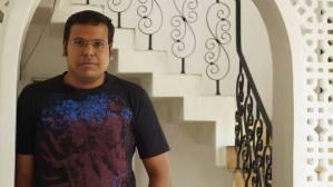 Rahul Chandorikar