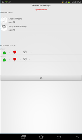Screenshot_2014-04-08-22-28-04 (Mobile)