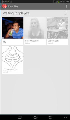 Screenshot_2014-04-08-22-31-11 (Mobile)
